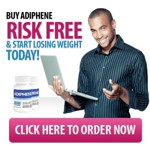 Adiphene_risk_free